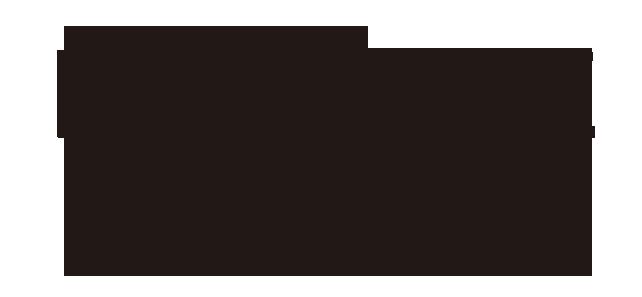 法国奈梵诗,美白护肤产品排名前十品牌
