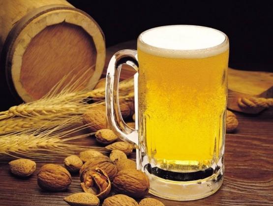 啤酒加盟怎么样