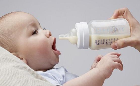 奶粉店加盟哪个品牌好