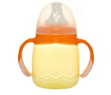黄岩丽宝健婴儿