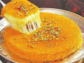 台湾拔丝蛋糕怎么加盟