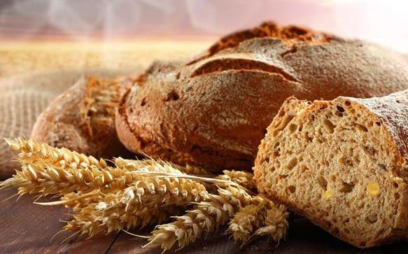 面包食品厂怎样经营