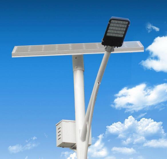 灯电太阳能灯