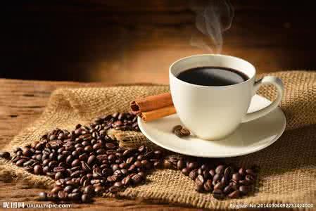 X造杯咖啡加盟
