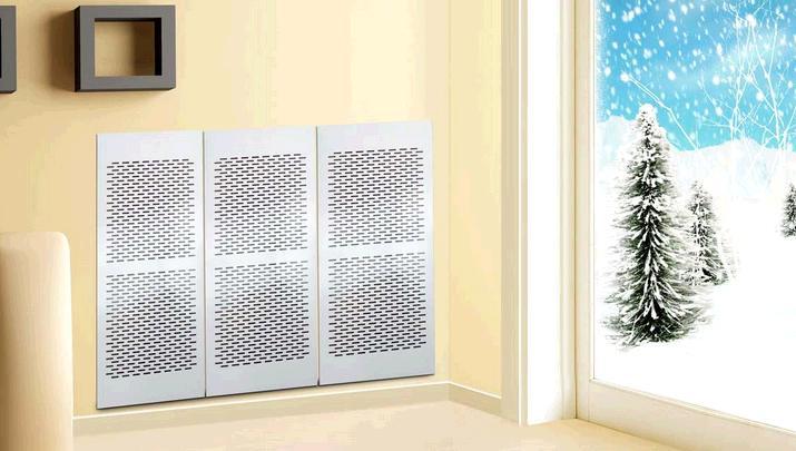 碳晶墙暖加盟