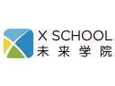 X SCHOOL英语