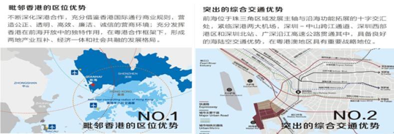 1号全球购进口超市加盟