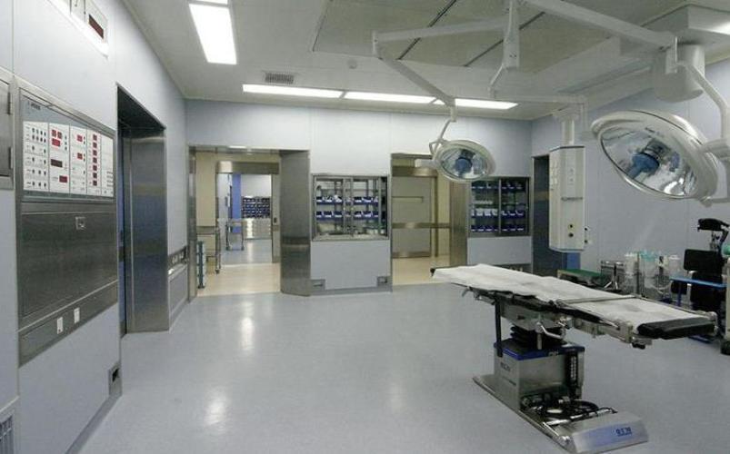 博瑞医疗器械加盟