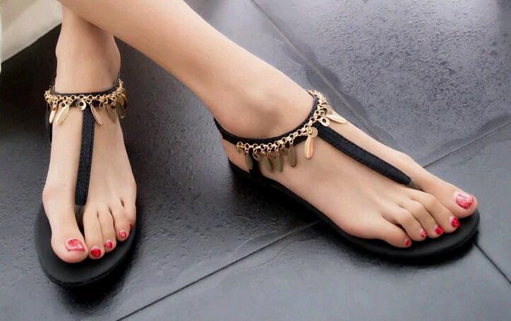 时尚99女鞋加盟...<a href=
