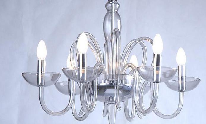 2019年照明灯具排行版_厨房照明灯具十大排名
