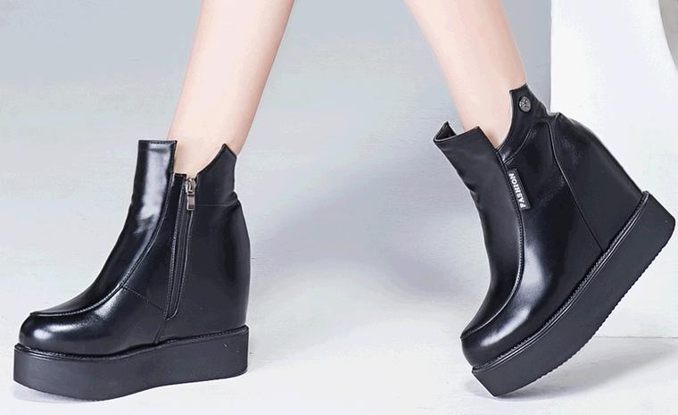 叁号女鞋加盟