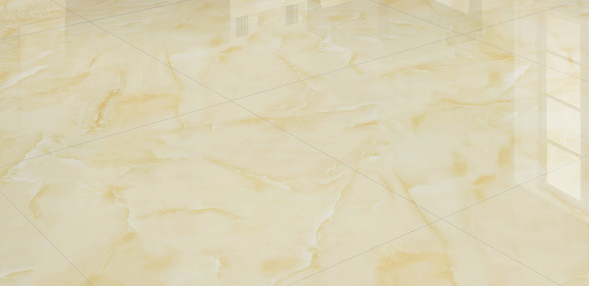 维罗生态瓷砖加盟