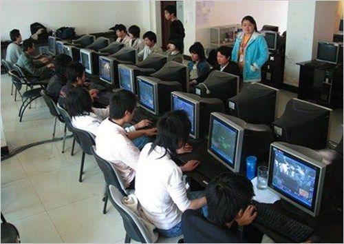 游戏工作室加盟