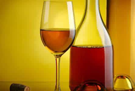 圣丹尼斯红酒