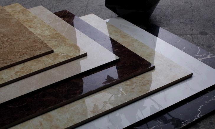 黄金山瓷砖加盟