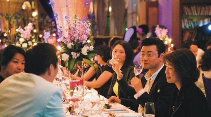 钛美锅具加盟:八大优势,无忧创业!