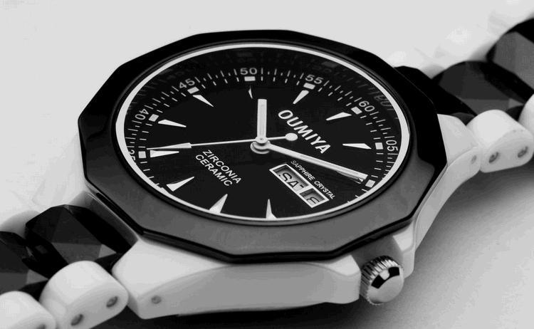 欧米亚手表加盟