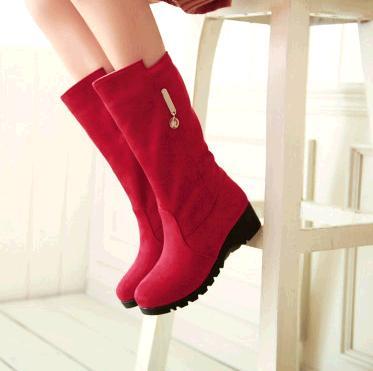 金佰川鞋业