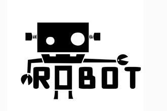 机器人主题餐厅