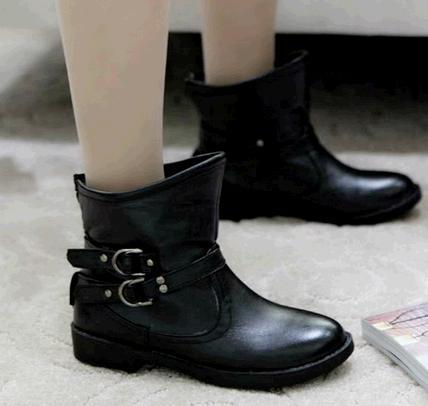 u56女鞋