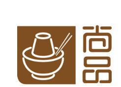 尚品撈自助火鍋
