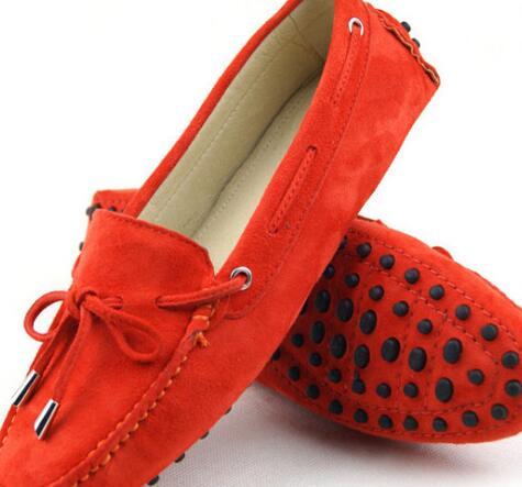豆豆鞋加盟