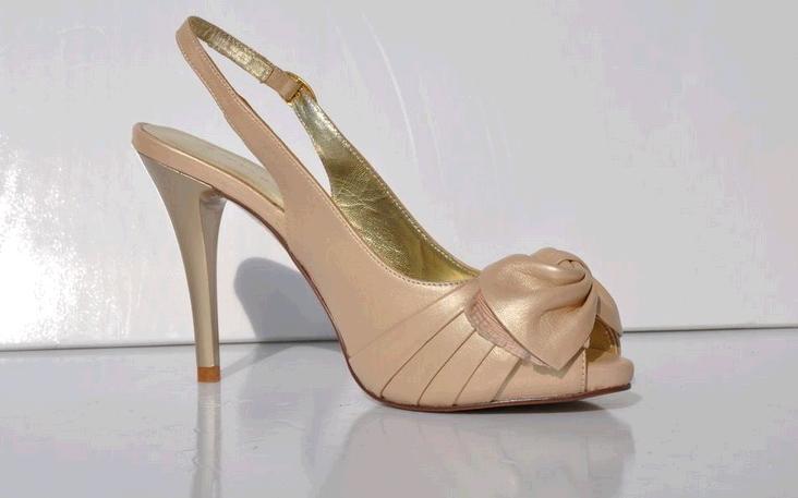 漫步佳人女鞋加盟