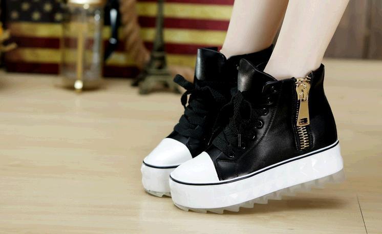 金佰川鞋业加盟