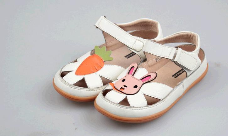 明路童鞋加盟