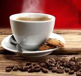 新参者咖啡