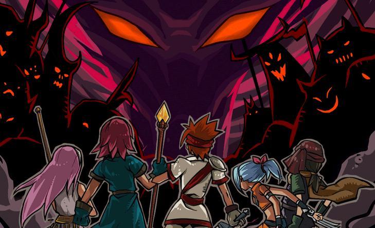 格斗之皇加盟