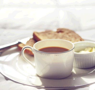 细语漫咔咖啡