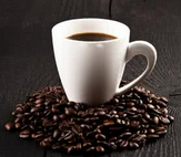故事吧咖啡