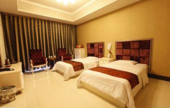 星河灣酒店