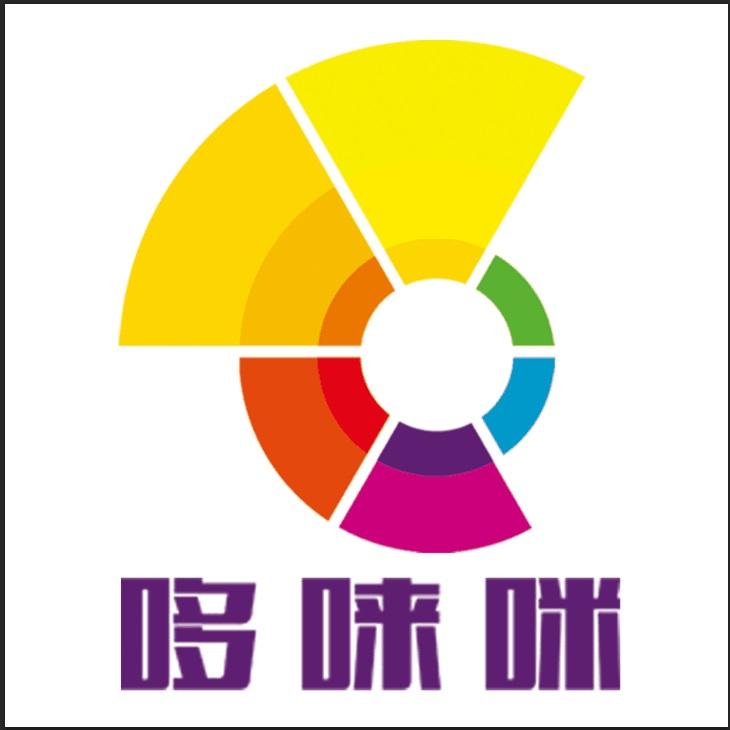 哆唻咪KTV加盟