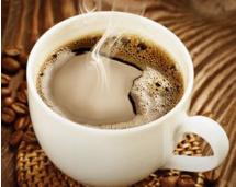 沙巴克咖啡