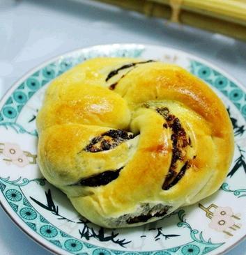 壹佰芬面包店