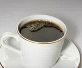 五彩城咖啡