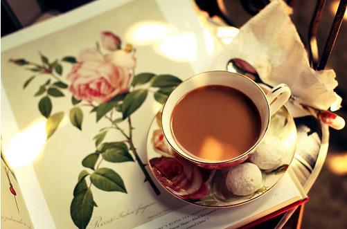 沙巴克咖啡加盟
