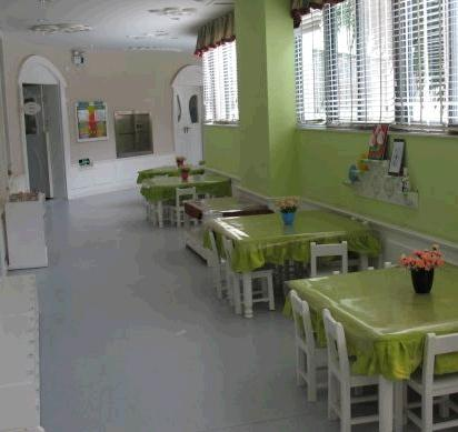 马荣幼儿园