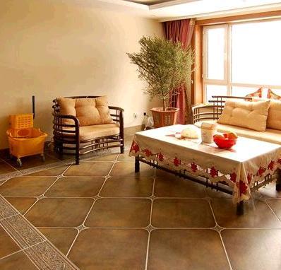 黄金山瓷砖