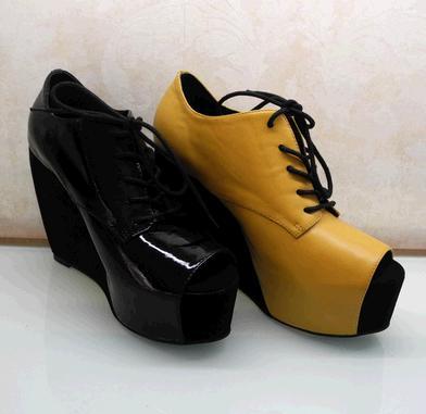 ggcc女鞋