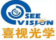 喜视光学视力恢复