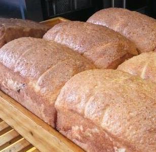 唐派手撕面包