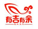 藤椒鱼饭(啵啵鱼/鱼主题快餐/钵钵鱼)