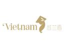 越兰香加盟