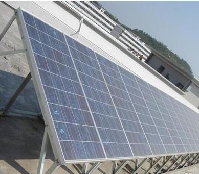 SINGFO太阳能板