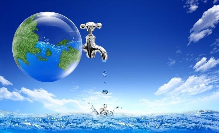 康颂净水加盟优势