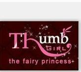 Thumbgirl拇指姑娘童装