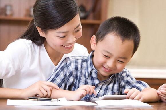 樊果教育加盟